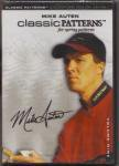 BASS PRO SHOPS バスプロショップス 【DVD】MIKE AUTEN CLASSIC PATTERNS for spring patterns Vol. 9