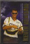 BASS PRO SHOPS 【DVD】KEVIN VANDAM master series Vol. 1 Clear Water Spinnerbaits