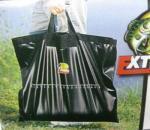 BASS PRO SHOPS バスプロショップス  Weigh Bag ウエイトバッグ