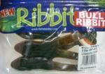 STANLEY RIBBIT スタンレー『 ブル リビット 』