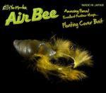 メガバス AIR Bee