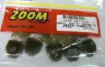ZBC(ズームワーム) スモールソルティチャンク #025 GREEN PUMPKIN