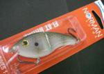 NORMAN LURES ノーマンルアーズ FLAT BROKE #201 JELLY BEAN