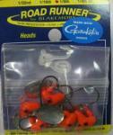 ROAD RUNNER ロードランナー