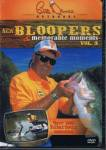 【DVD】Fish'n' BLOOPWES Vol.3