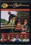 "BASS PRO SHOPS バスプロショップス 【DVD】""The Bass Pros"" TV Show Season FOUR 2010"