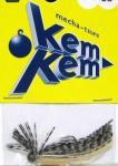 【NOIKE】KemKem ケムケム