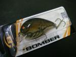 BOMBER ボーマー スクエアA B05SL #XC4