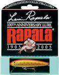 Rapala/ラパラ LR100