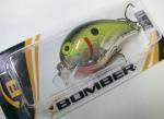 BOMBER ボーマー スクエアA B05SL #BCT