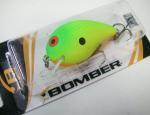 BOMBER ボーマー スクエアA B05SL #FYG