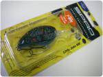 SPRO Little John MD リトルジョンMD #23 Bluegrass Craw