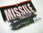 Missile Baits/ミサイルベイツ  D BOMB/Dボム