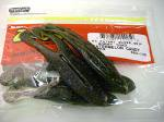 ZBC ズームワーム HORNY TOAD #083-120 WATERMELON CANDY