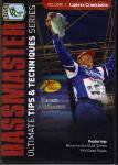 ★DVD★Bassmaster University Ultimate Tips and Techniques Series Vol. 1