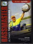 ★DVD★Bassmaster University Ultimate Tips and Techniques Series Vol. 3