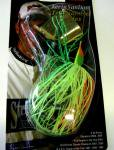 Strike King Kevin VanDam Tournament Series BUZZBAIT 3/8oz