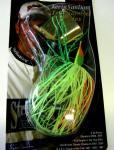 Strike King Kevin VanDam Tournament Series BUZZBAIT 3/8oz