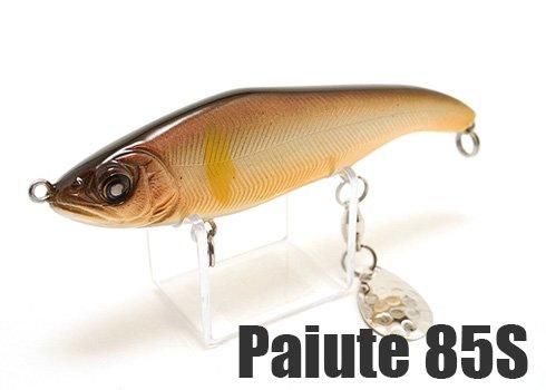 Nishine Lure Works Paiute85S/パユート85S