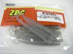 ZBC ズームワーム 4インチ デッドリンガー #017-262 HOLOGRAPHIC SMOKE