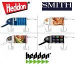 2014 HEDDON/ヘドン  ビッグバド ヒートン仕様 スミスカラー