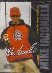 BASS PRO SHOPS バスプロショップス 【DVD】 Mike Iaconelli [tactics for tough conditions]