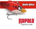 Rapala/ラパラ アングリーバーズ