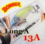 復刻!ボーマー ロングA 13A