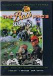 "BASS PRO SHOPS バスプロショップス 【DVD】""The Bass Pros""  Season 8 2014"