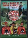 バスプロショップス 『MAJOR LEAGUE FISHING』 2014 GENERAL TIRE SUMMIT CUP