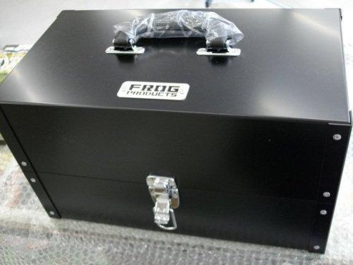 フロッグ ラギット3段ボックス