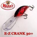 Mann's マンズ E-Z CRANK 30+ 3/4オンス
