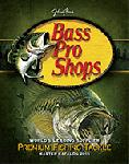 バスプロショップス 2015 FISHING MASTER CATALOG