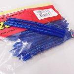 ZBC ズームワーム スワンプクローラー # 016-110 SAPPHIRE BLUE 【SP】