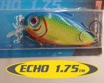 ビルルイス ルアーズ 『ECHO 1.75/ エコー1.75』