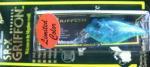 【特注カラー】メガバス SR−Xグリフォン #ラムネCB
