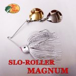 バスプロショップス SLO-ROLLER MAGNUM