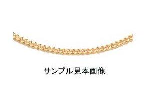 K18(18金) 喜平(キヘイ) ネックレス ブレスレット(2面カット)20...