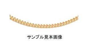 K18(18金) 喜平(キヘイ) ネックレス ブレスレット(2面カット)30g