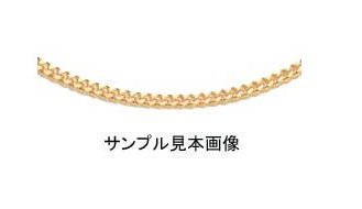 K18(18金) 喜平(キヘイ) ネックレス ブレスレット(2面カット)30...