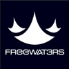 FREEWATERS フリーウォータース