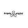 triple eight トリプルエイト