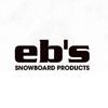 eb's エビス