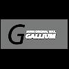 GALLIUM ガリウム