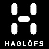 HAGLOFS ホグロフス