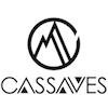 CASSAVES カザベス