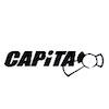 CAPITA キャピタ