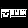 UNION ユニオン