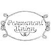Permanent Union パーマネントユニオン