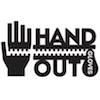 HAND OUT ハンドアウト
